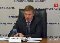 Андрій Ніколаєнко: Україна на шляху досягнення європейських стандартів, має покладатися на власні сили!