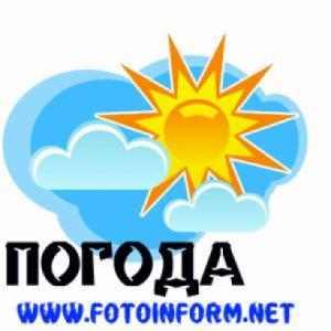 Погода в никольском ленинградская область подпорожский район