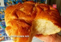 У Кропивницькому знову подорожчав хліб