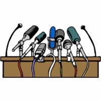У Кропивницькому депутати звертаються з вимогами до Кабінету Міністрів