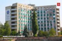 Кіровоградщина: на підтримку української армії платники направили майже 50 млн. грн.