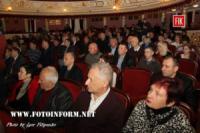 Хто вони «Спортивна гордість Кіровоградщини 2016»?