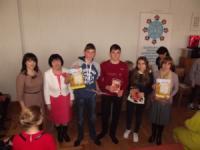 У Кропивницькому визначили переможців відкритого фестивалю