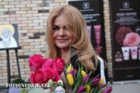 Aina Gasse в Києві представила нову колекцію