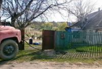 У Новомиргородському районі ліквідували пожежу житлового будинку