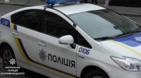 Кропивницький: у ДТП водій розбив головою лобове скло