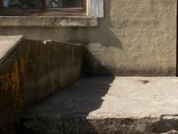 На Кіровоградщині раніше судимий чоловік побив битою неповнолітнього