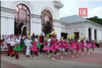 У Кропивницькому відбудеться Всеукраїнський фестиваль-конкурс «Калиновий спів»