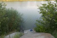 На Кіровоградщині водолази вилучили з річки тіло загиблого чоловіка