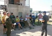 На Кіровоградщині відбулися «дискусійні майданчики»