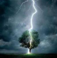 Увага! На Кіровоградщині очікують ускладнення погодних умов