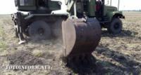 На Кіровоградщині піротехніки знищили 2 авіабомби