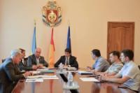 На Кіровоградщині планують збудувати 54 радіовежі