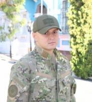 Лише спільними зусиллями ми збережемо мир у нашій країні, - боєць батальйону «Святослав»