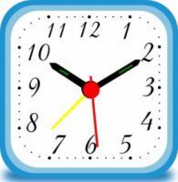 Перехід на зимовий час -2017: коли слід перевести годинник
