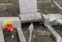 На Кіровоградщині двоє неповнолітніх пошкодили більше 20 могил