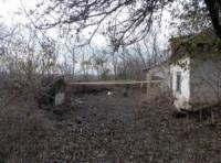 На Кіровоградщині чоловік вчинив смертельну розправу над знайомим