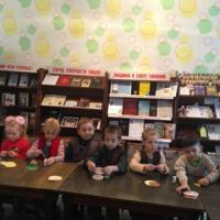 У Кропивницькому відбулася зустріч в майстерні умільців