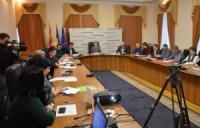 На території Кіровоградщини вилучено 1, 5 тонни наркотичних та психотропних речовин