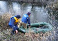 На Кіровоградщині у ставку втопилася жінка