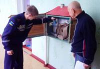 На Кіровоградщині тривають перевірки дитячих освітніх закладів