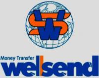 ПриватБанк підключив грошові перекази Welsend