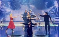 Главная елка страны: Александр Лещенко и театр танца «Форсайт» готовят новый спектакль