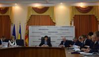 Кропивницький: Про головні завдання облдержадміністрації на 2018 рік