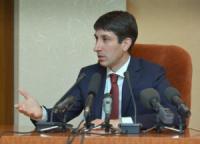 У Кропивницькому Сергій Кузьменко провів черговий особистий прийом
