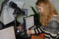 На Кіровоградщині минулий рік став рекордним за кількістю бажаючих оформити закордонний паспорт