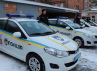Кіровоградщина: на Водохреща поліцейські посилять охорону публічного порядку