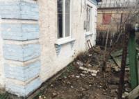 На Кіровоградщині конфлікт призвів до трагічних наслідків