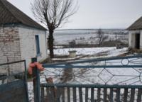 На Кіровоградщині злочинці до смерті побили свого односельця