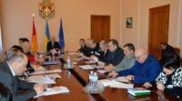 Проблемні точки Новоархангельщини за підсумками минулого року - заробітна плата,  дошкільна освіта,  сільське господарство