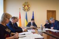 Сергій Кузьменко: Пропоную керівництву Олександрії продовжувати конструктивну співпрацю
