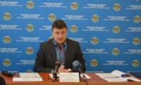 Керівник УДМС України в Кіровоградській області прозвітував перед громадськістю
