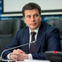 Геннадій Зубко: Зменшити витрати домогосподарств можна тільки за рахунок зниження енергоспоживання