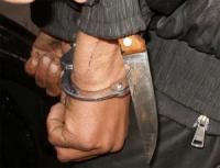 На Кіровоградщині чоловік завдав ножового поранення своїй дружині