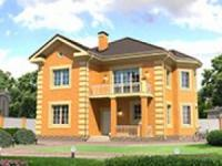 Какой дом называют классическим каркасником?