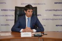 Нинішнього року продовжуємо проекти в охороні здоров' я, - Сергій Кузьменко