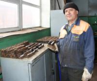 На Одеській магістралі відновили 39 тис. клем