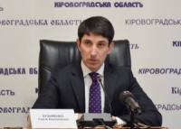 Сміттєзвалище біля Знам' янки необхідно впорядкувати до 20 травня - завдання від голови облдержадміністрації.