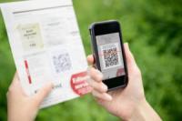 Кожен другий комунальний платіж у ПриватБанку проходить через Інтернет і смартфони