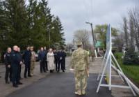 На Кіровоградщині СБУ провела командно-штабні антитерористичні навчання