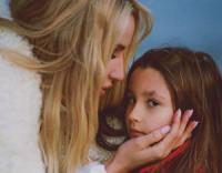 LOBODA: «Ежедневно мы с Евочкой вместе учим английский»