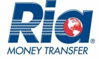 ПриватБанк доплачуватиме за перекази RIA