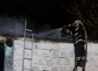 На Кіровоградщині вогнеборці за минулу добу приборкали 4 пожежі різного характеру