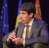 ОТГ повинні отримати максимум повноважень і фінанси для їх реалізації, - Сергій Кузьменко