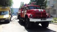 Кіровоградська область: до добу рятувальники ліквідували 6 загорянь