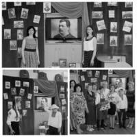 У Кропивницькому відбулось підведення підсумків обласного конкурсу